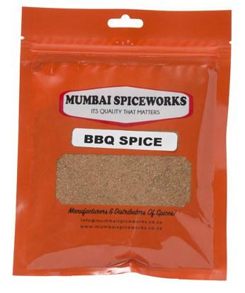 BBQ-Spice.jpg