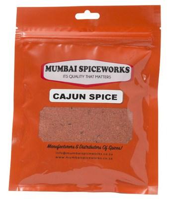 Cajun-Spice-1.jpg