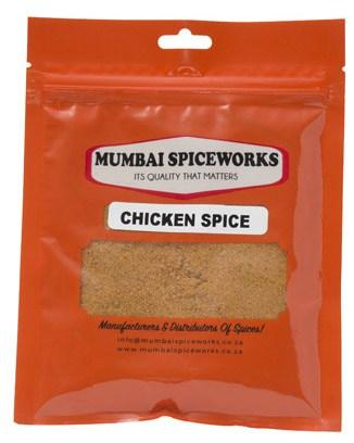 Chicken-Spice.jpg